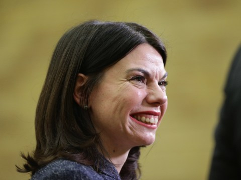 Who is Sarah Olney, Richmond Park's new MP who ousted Zac Goldsmith?