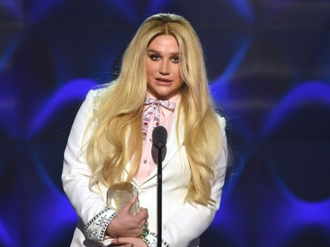 Judge rejects Kesha's lawsuit amendments against Dr Luke