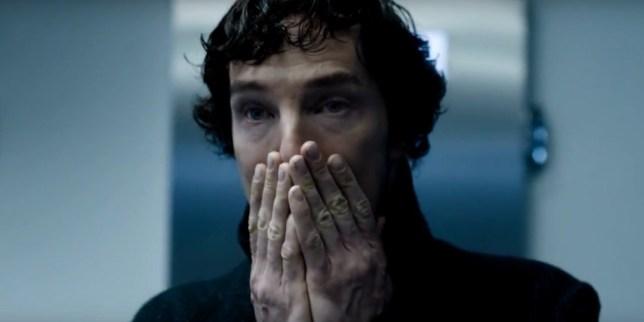 Sherlock-season-4-trailer.jpg