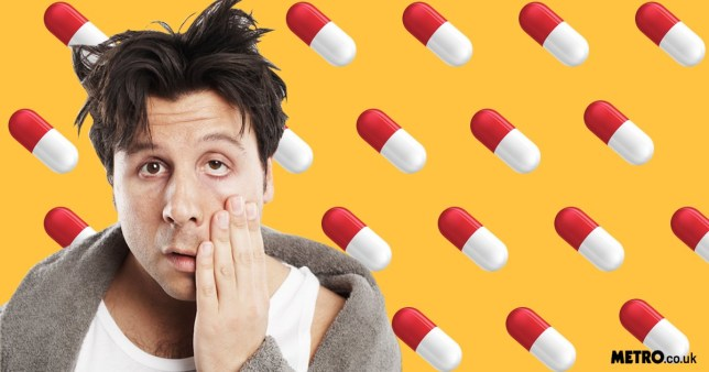 Can you die from a hangover? | Metro News