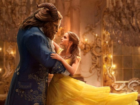 Why Beauty And The Beast's Belle is the big screen feminist we need now