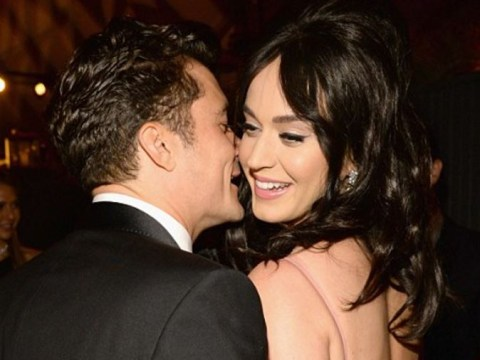 Katy Perry and Orlando Bloom are still together and here's the proof