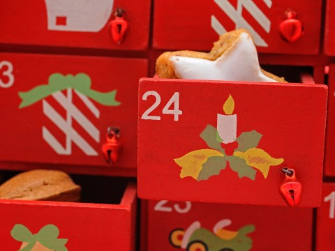 What is Advent and what does it mean? What you need to know about this time of the year