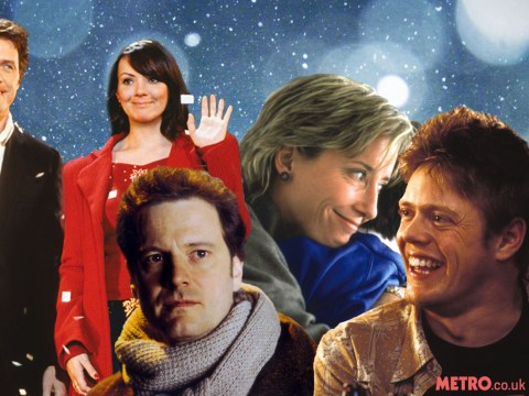 23 secrets you ACTUALLY might not know about Love Actually