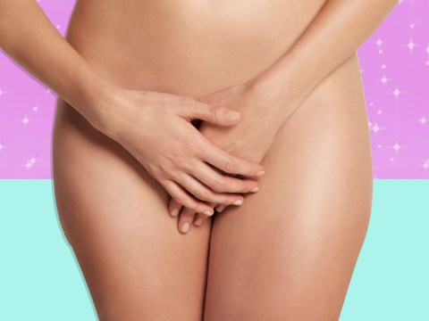 These supplements make your vag taste 'semi-fruity'