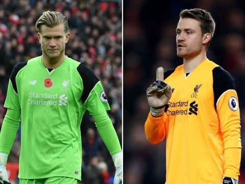 Scouting report: Did Jurgen Klopp make the right decision to drop Loris Karius and recall Simon Mignolet vs Middlesbrough?