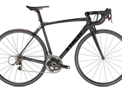 Road bikes and mountain bikes best discounts in the Boxing Day sales