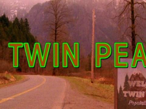 New Twin Peaks trailer reveals David Lynch's loveable character FBI Regional Bureau Chief Gordon Cole is returning