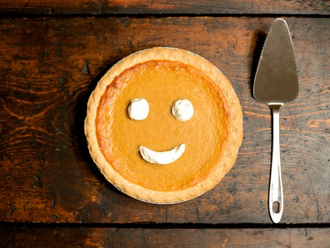 National Pie Day – 6 delicious vegetarian recipes to try tonight