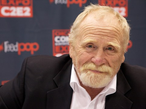Who is James Cosmo? Everything you need to know about the Celebrity Big Brother 2017 housemate