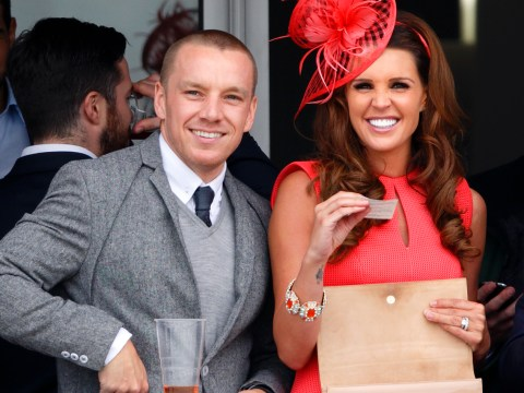 Celebrity Big Brother: Will Danielle Lloyd return to 'set the record straight' about Jamie O'Hara?