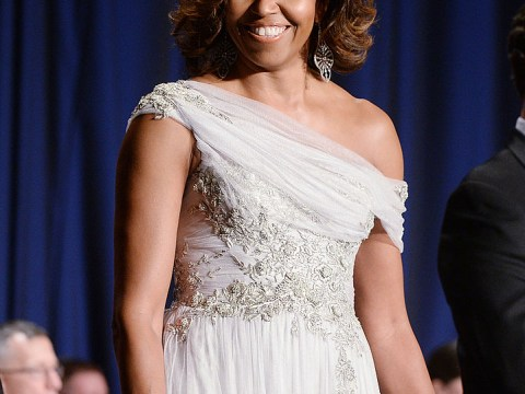 How much does a First Lady earn?