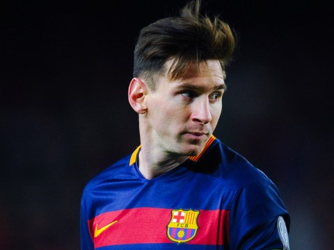 'Lionel Messi and Barcelona need each other,' says Javier Mascherano