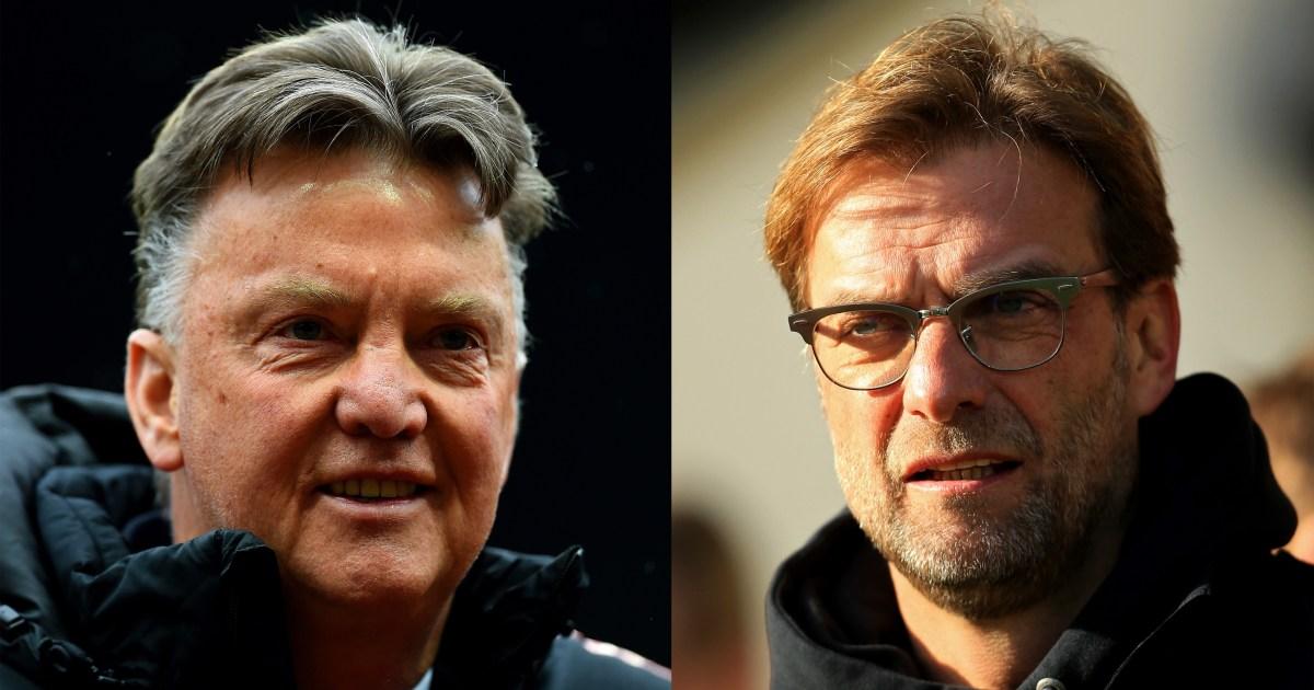 Liverpool News: Jurgen Klopp Has Made Worse Start Than