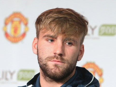 Jose Mourinho admits Luke Shaw is going through a difficult period at Manchester United