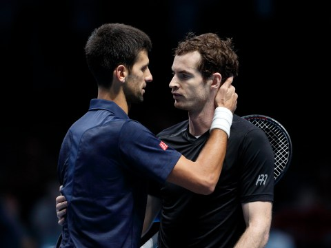 Sir Andy Murray v Novak Djokovic Qatar Open final: Metro.co.uk's big match preview