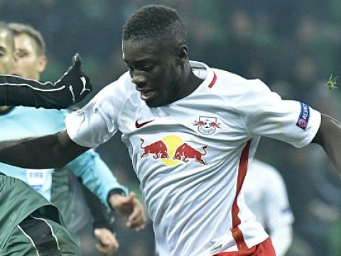 Manchester United likely to bid for Arsenal transfer target Dayot Upamecano