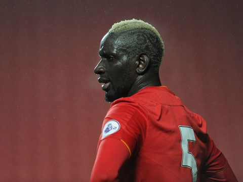 Liverpool keen for Mamadou Sakho to complete permanent transfer away from Anfield