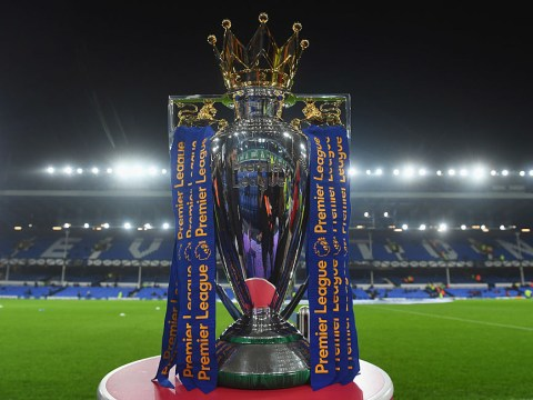 Premier League fixtures on TV in March announced by Sky and BT Sport