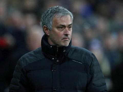 Juan Mata and Marcus Rashford won us the game against West Ham, says Manchester United boss Jose Mourinho