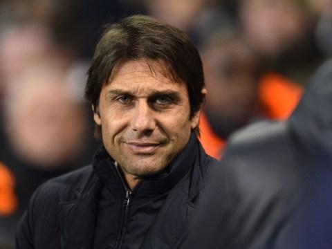Antonio Conte called Inter to launch Chelsea's move for Antonio Candreva