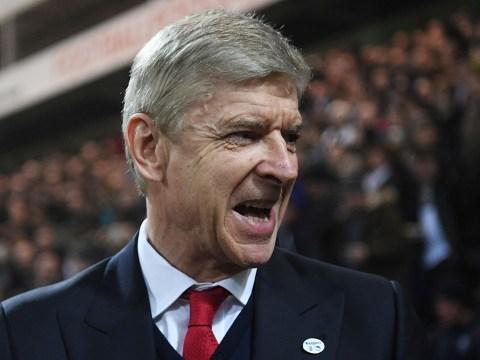 Charlie Adam calls Arsene Wenger's tactics 'madness' and Arsenal players 'soft'