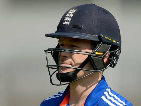 India vs England ODI preview: Eoin Morgan and co. must prove doubters wrong to avenge Test series