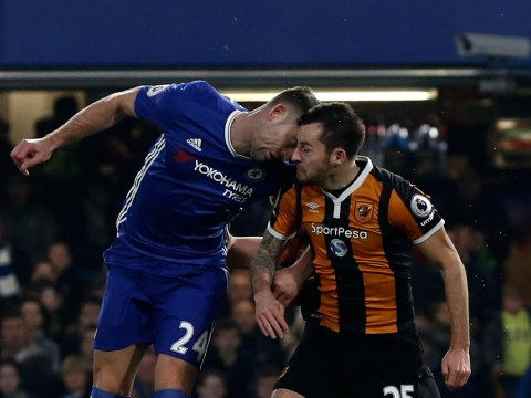 Ryan Mason's family grateful for support after 'extremely traumatic 24 hours'