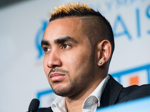 Dimitri Payet refuses to apologise to West Ham over Marseille transfer