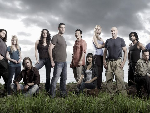 A reboot of TV's Lost could happen – on one condition