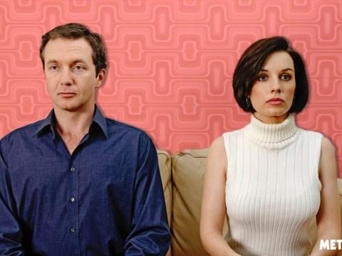 You can now get a divorce through a phone app