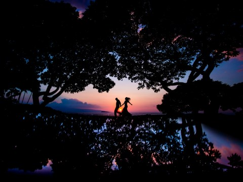 These are the best wedding photos of 2016 – prepare for serious marriage goals