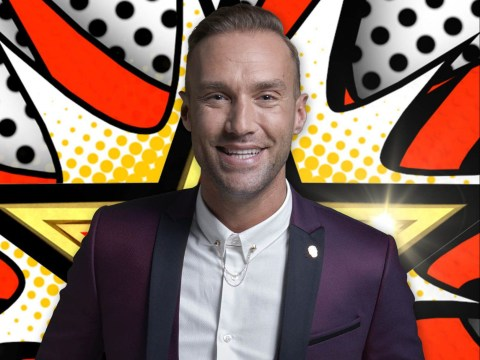 Who is Calum Best? Everything you need to know about the Celebrity Big Brother 2017 housemate