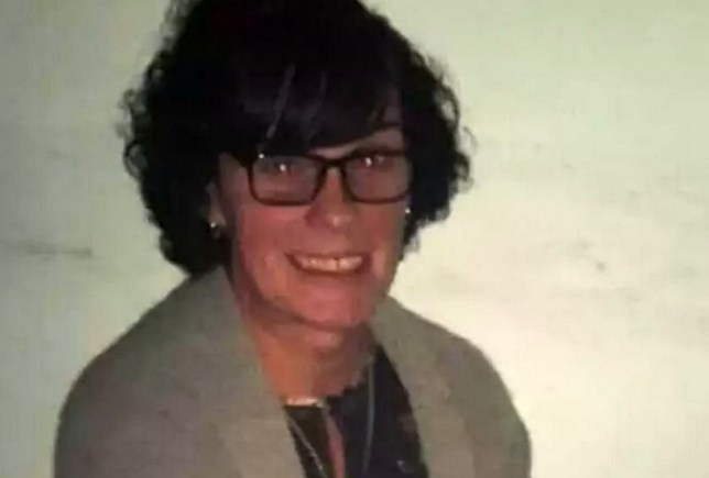 Jenny Swift, previously known as Jonathan, was found dead at HMP Doncaster on December 30. See Ross Parry story RPYHANGED; A transgender woman remanded into a male prison in Doncaster on an attempted murder charge has been found hanged in her cell. Jenny Swift, previously known as Jonathan, was found dead at HMP Doncaster on December 30. Suicide is suspected. Swift, aged 49, was remanded into custody at HMP Doncaster on November 17 after being charged with stabbing 26-year-old Eric Flanagan at a property in Surrey Street, Balby, two days earlier.