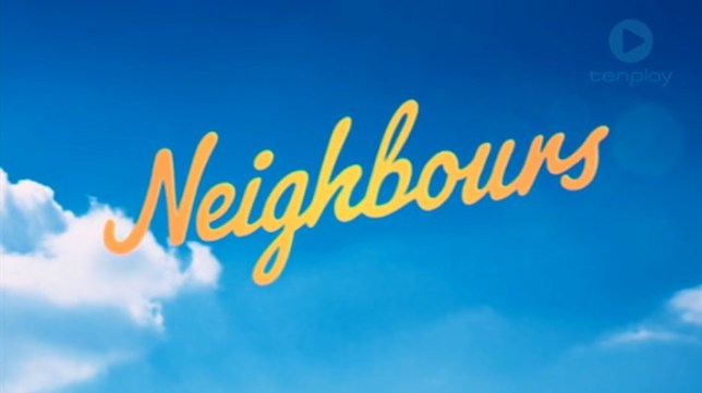 neighbours new opening sequence https://www.youtube.com/watch?v=iBqaDq5-5LA CREDIT Neighbours / Tenplay