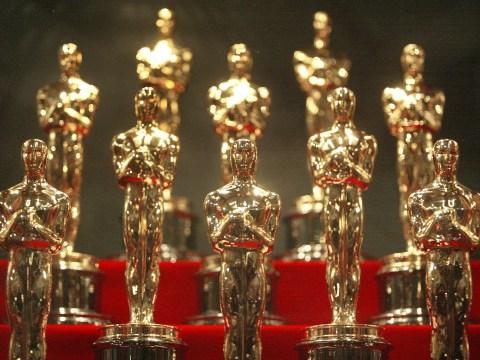 Oscar nominations 2017: Naomie Harris, Dev Patel and La La Land tipped to win big