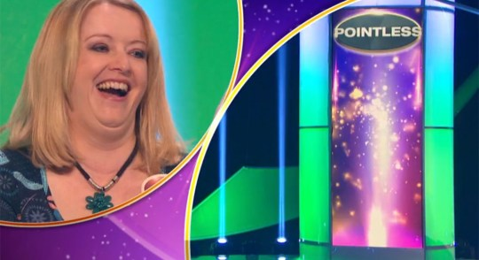 alexander-armstrong-pointless-answer