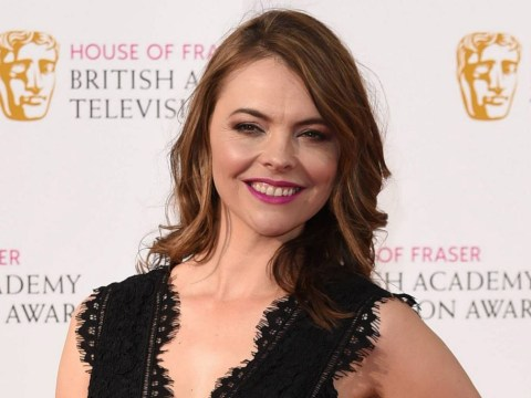 Coronation Street star Kate Ford explains why the soap's scriptwriters haven't always done Tracy Barlow justice