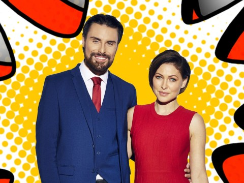 When are Rylan Clark-Neal and Emma Willis hosting This Morning and when are Phillip and Holly back?