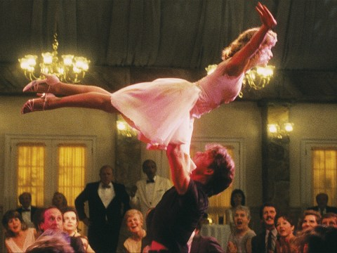 Dirty Dancing: 8 reasons why everyone still loves the film 30 years on