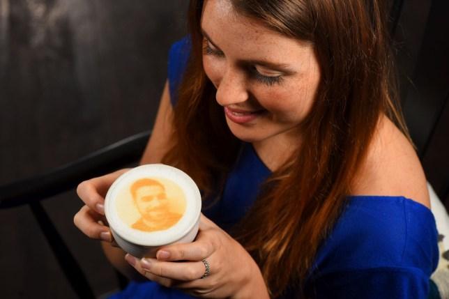 espresso yourself match.com
