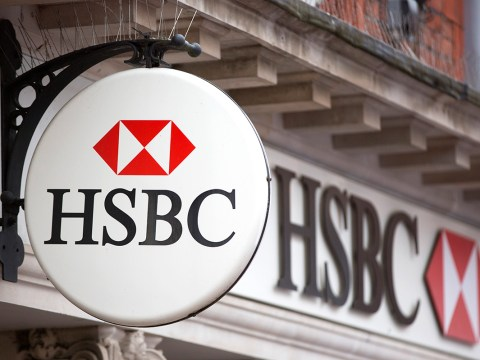 If you bank with HSBC you could be owed a payout for 'unreasonable debt collection'