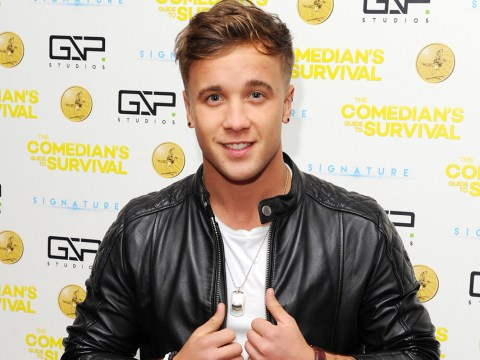 The X Factor reject Sam Callahan set to star on new series of Ex On The Beach after 'pulling out last year'