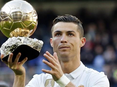 Real Madrid equal Barcelona's 39-game unbeaten run