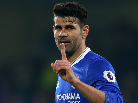 Michael Ballack fires warning to Diego Costa after Chelsea bust-up