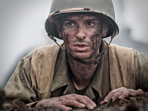 Hacksaw Ridge review: Tribute to simple humanity in the midst of war