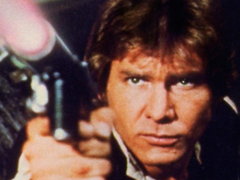 Han Solo prequel 'pushed back to December 2018 as Disney opt for Christmas release'