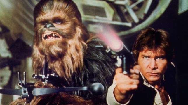 han-solo-chewbacca-and-the-millennium-falcon-return-star-wars-iv-a-new-hope-milnersblog