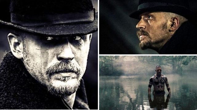 Taboo: When is the BBC drama starring Tom Hardy on and what is it about?