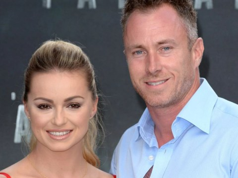 James and Ola Jordan hint at possible appearance on Celebrity Big Brother